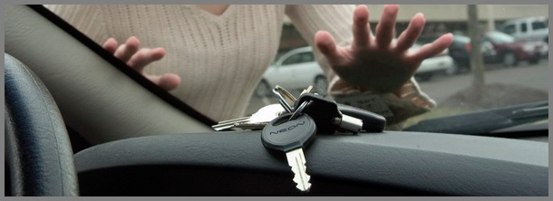Automotive Locksmith Renton WA