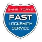 Renton Lockout Service